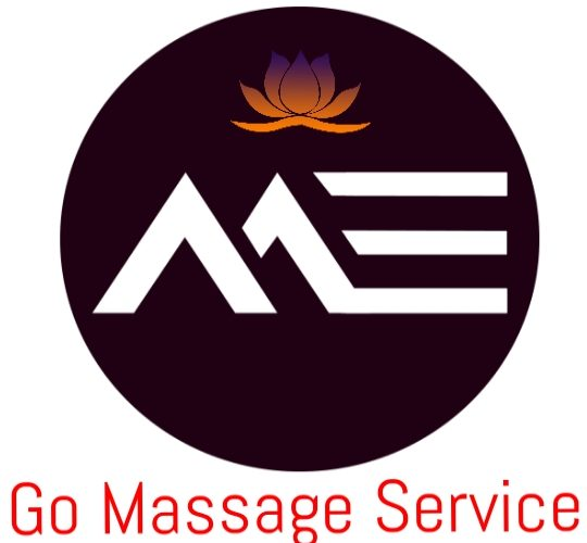 Go Massage Service
