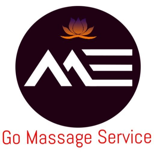 Go Massage Service